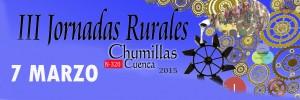CARTEL CHUMILLAS