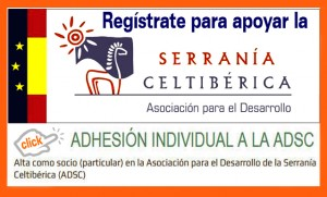 adhesion individua ADSC