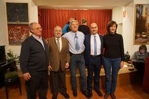 Burillo y VertEbro (1)