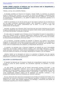 Microsoft Word - Pres Lambán SC Burillo.doc