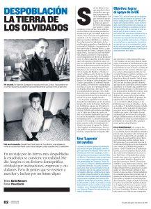 Los ültimos Heraldo 5feb17-2