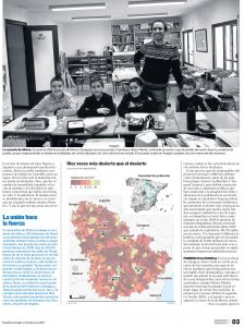 Los ültimos Heraldo 5feb17-3