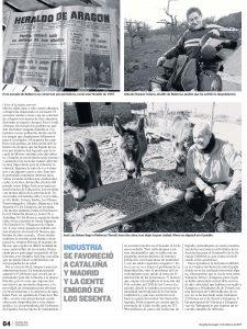 Los ültimos Heraldo 5feb17-4
